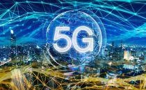 5G商用提速 网络安全市场规模将达千亿