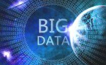 福州在全省率先上线大数据平台防骗保
