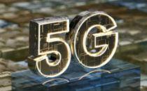 5G时代,计费模式有大变化