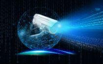 解析数据中心监控系统功能作用