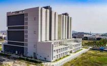 联手广东移动 腾讯数据中心运维能力进一步开放