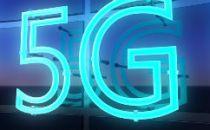 首个基于SDN的5G SA预商用网络在浙江移动落地