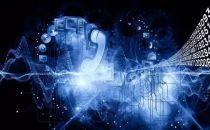 赛迪智库:大数据时代个人信息保护建议