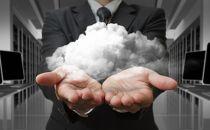 基于云计算的应用程序可能是有利可图的产品