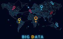 仪征踏上大数据产业发展新征程