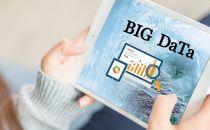 持续推动大数据产业纵深发展