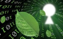 工信部:《绿色数据中心先进适用技术产品目录(2019年版)》