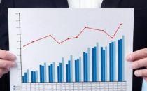 万国数据发布2019年第二季度财报:净收入同比增长54.5%