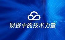 腾讯2019年Q2业绩放榜,云业务收入稳健增长