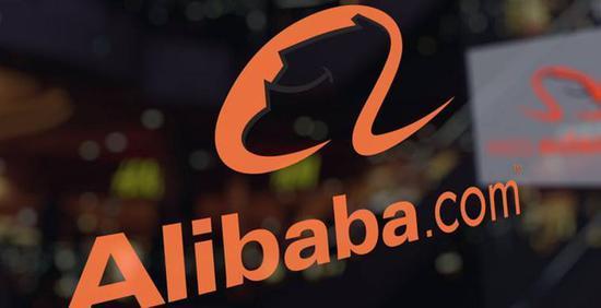 http://www.reviewcode.cn/yunweiguanli/67505.html