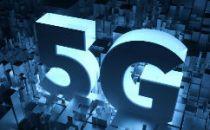 河北电信携手华为率先完成省内首个NSA+SA双模5G基站业务测试