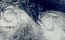 """超强台风""""利奇马""""来了!润迅数据以专门防台防汛措施保证数据中心业务连续"""