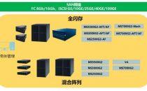 宏杉科技CloudSAN升级至CloudSUN 统一平台管理全部数据