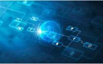 中国区块链技术出海:迅雷链性能、安全、生态成行业焦点