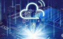 """IDC时评:""""云垃圾""""!数据中心内部价值千亿美元的金矿"""