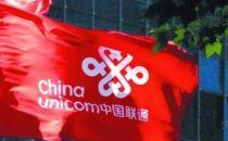 王晓初:联通正与电信移动谋求5G建设合作