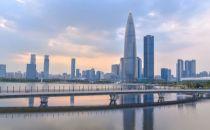 深圳将建综合性国家科学中心,进行5G、人工智能等研究