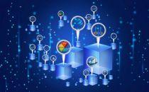 北京互联网法院互联网技术司法应用中心揭牌