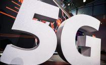 "5G科技""C位"" 出道!除了快,这更将是一个万物互联的时代!"