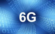 6G学术研讨会近日召开:5G已来,6G并不遥远