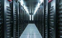 数据中心机房环境温度与微模块机柜有什么关系?