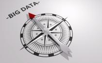 大数据透视北京金融开放新格局