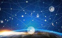 中国科协名誉主席韩启德:网络安全技术是万物互联的核心技术