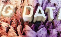 重庆一大批智能化项目落地 助力大数据智能化产业发展
