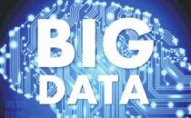 易网科技:利用大数据来创造全新业务