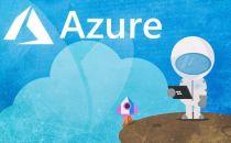 适用于 Azure 虚拟网络的 IPv6将面向中国用户提供!