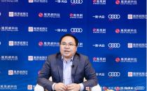 5G和AI带来更廉价的计算和数据资源,腾讯加强自动驾驶技术产业助力