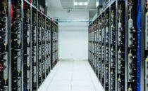 企业级数据中心对UPS供电系统的一般要求
