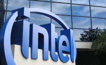 英特尔发布首款AI芯片 专为大型数据中心打造