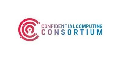 微软谷歌红帽等企业加入保密计算联盟