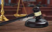 孟晚舟案新进展!加美当局非法引渡证据已提交法庭