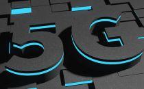 四川电信计划建设5G基站1300个:超过前期建设总和的2倍