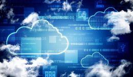 《2019云安全威胁报告》正式发布,聚焦打造更安全的云