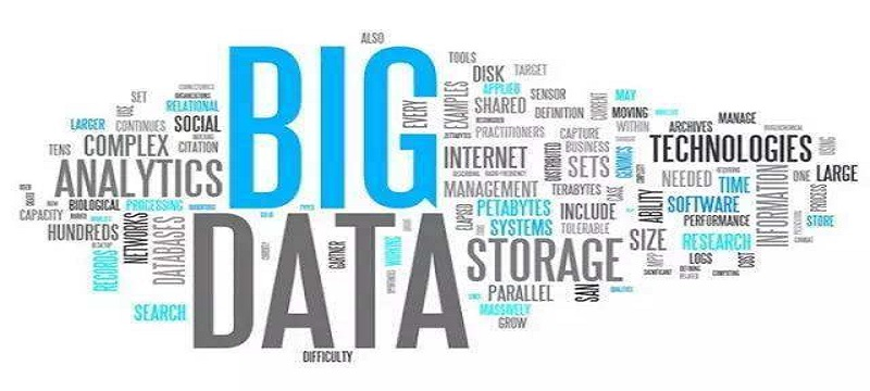 云计算与大数据合体,能给我们带来什么