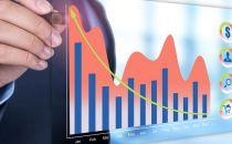 科华数据2021年第一季度预计净利增长210%-240%