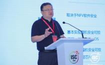 中国移动张滨:5G战争已经开始,胜败关乎国家安全