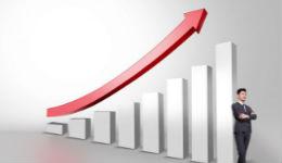 数据港上半年净利增加5.31%,IDC行业持续高景气
