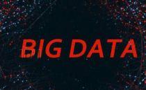 数据港对云计算数据中心项目NW13追加投资9519万元