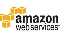 亚马逊公司计划在印度投资16亿美元建设两个数据中心