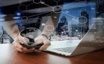 腾讯云与国网信通产业集团达成合作,共同发力泛在电力物联网