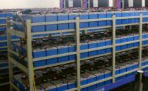 三相UPS电源技术趋势