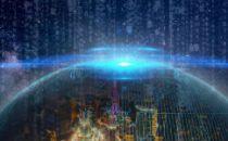 2019ODCC开放数据中心峰会亮点剧透之基于意图的网络