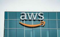 AWS宣布Amazon EKS在AWS中国(宁夏)区域和AWS中国(北京)区域正式商用