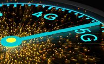 时间表明确:三大运营商频段调整 为5G商用铺路