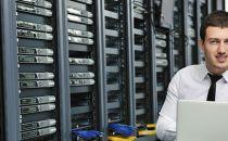 使边缘数据中心更具成本效益的五种方法