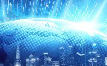 """5G新风口下 运营商商业模式迎来""""大革命"""""""